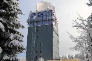radartoren-auersberg