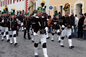 bergparade-marienberg