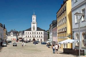 schneeberg-raadhuis-markt