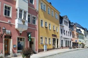 schwarzenberg-markt