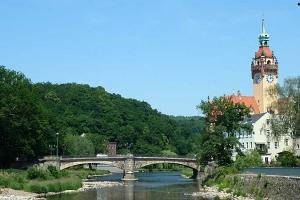 zschopau-brug-en-raadhuis