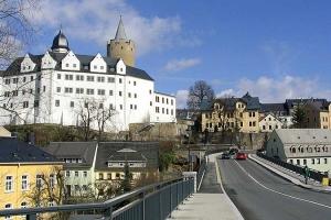 zschopau-kasteel-wildeck