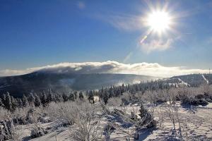mist-over-keilberg