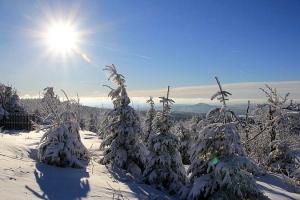 winter-op-fichtelberg