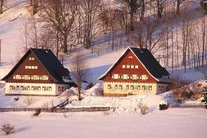 huizen-klingenthal-aschberg