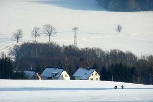 langlaufers-oberlauterbach